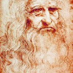 self_portrait_of_leonardo_da_vinci_1513