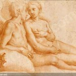 studio-of-raphael-raffaello-sa-cupid-and-psyche-1298216