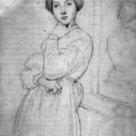 study_for_vicomtesse_dhausonville,_born_louise_albertine_de_broglie-large