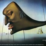 surrealism04