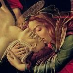 the-lamentation-of-christ-sandro-botticelli