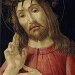 the-resurrected-christ-sandro-botticelli