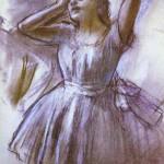 tired_dancer1882