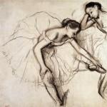 two-dancers-resting-edgar-degas