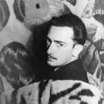 640px-Salvador_Dalí_1939