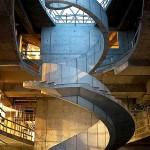 dali_stairs