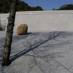1280px-Lee_U-Fan_museum_李禹煥美術館_香川県香川郡直島町字倉浦_PC192973