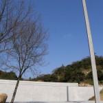 Lee_U-Fan_museum_李禹煥美術館_香川県香川郡直島町字倉浦_PC192990