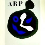 arp68