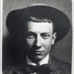 hans-arp-1905-4c45bcff