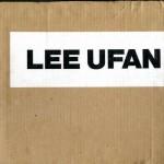 lee-ufan-e5a496e7aeb1