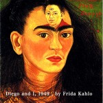 Diego-and-I-1949-by-Frida-Kahlo