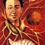 Frida-Kahlo-959282
