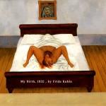 My-Birth-1932-by-Frida-Kahlo