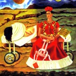 Tree-of-Hope-Remain-Strong-1946-by-Frida-Kahlo