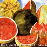 Viva-la-Vida-Watermelons-by-Frida-Kahlo