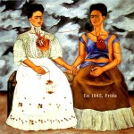 autorretrato-frida-kahlo