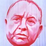 1968 - Daley Portrait.preview
