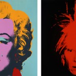 AW1_Marilyn Monroe_