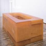 orange bath0001