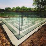 the-glass-labyrinth-by-robert-morris-at-the-donald-j-hall-sculpture-park-3_zps199b066a