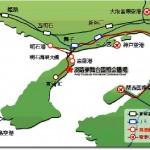 map_koukyou