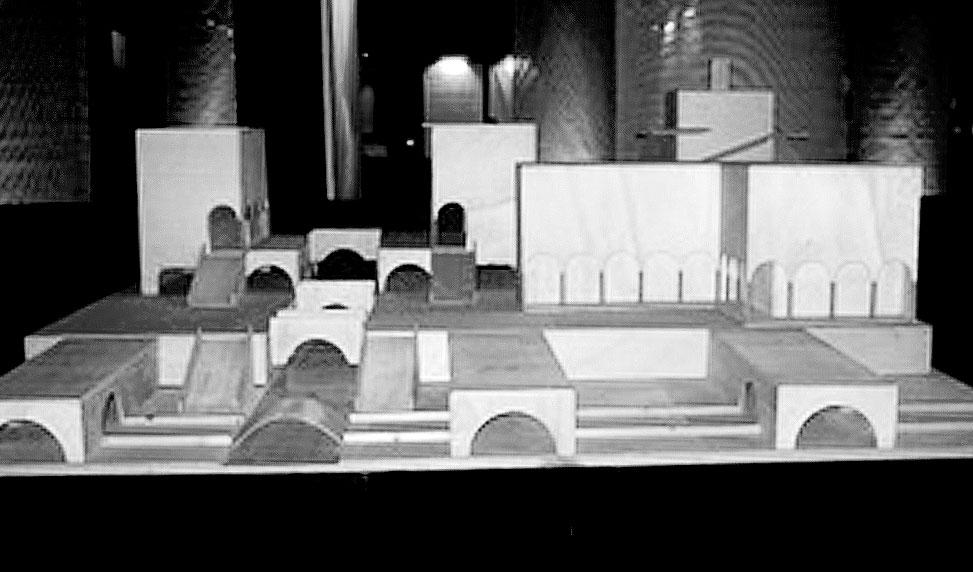都市計画-3