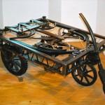 Leonardo-da-Vincis-automobile