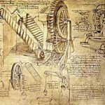 amazing-ancient-inventions