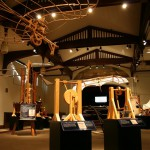 best-design-guides-the-must-visit-museums-in-milan-leonardo-da-vinci-museum-e1435327660655