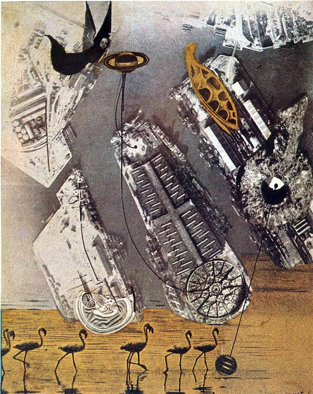 cormorants-1920.jpg!HalfHD