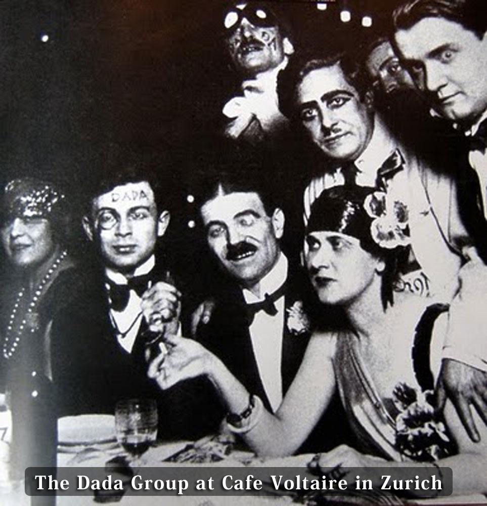 dada-group-photo