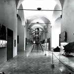 fig-08-panoramic-view-of-the-leonardo-da-vinci-gallery-in-the-museum-in-1953-rsz