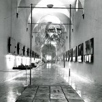 fig-09-panoramic-view-of-the-leonardo-da-vinci-gallery-in-the-museum-in-1953-rsz
