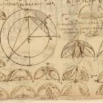 geometria-590x310