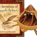 leonardo-da-vinci-childrens-books-inventions-715