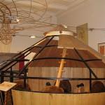 leonardo-da-vinci-inventions-museum-florence-tank-flying-machine-715 (1)
