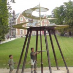 musee-clos-luce-amboise-L-1