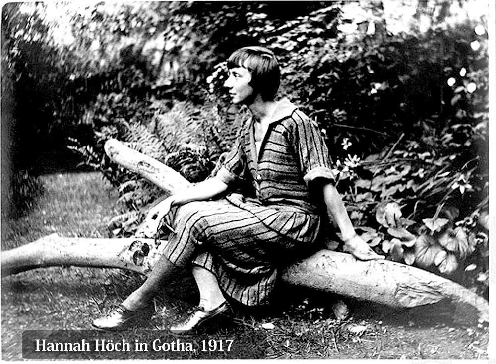 015-hannah-hoch-theredlist