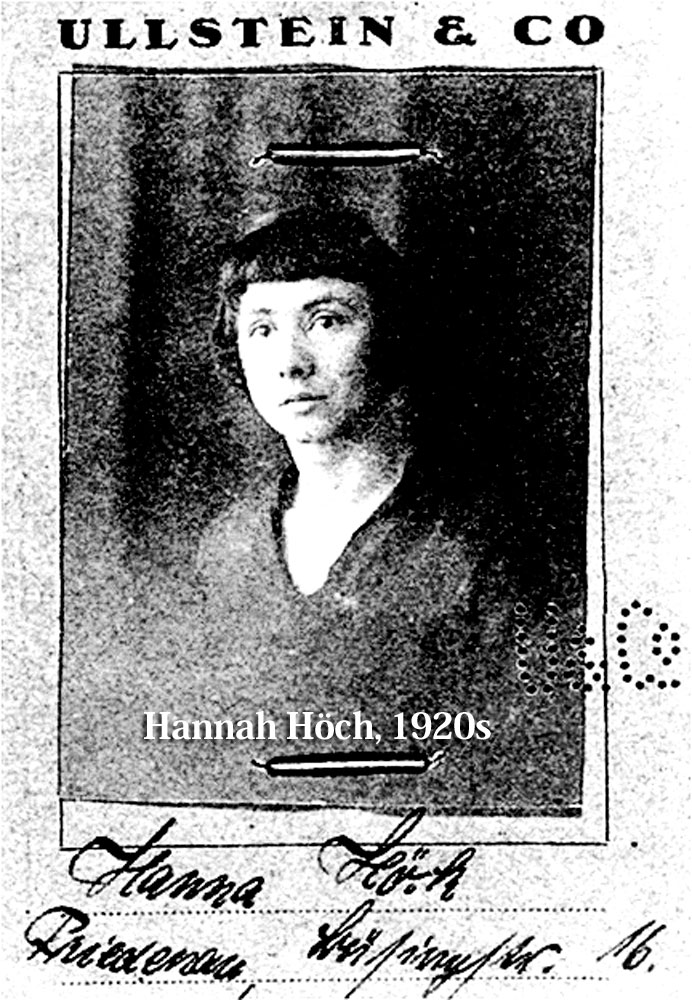020-hannah-hoch-theredlist
