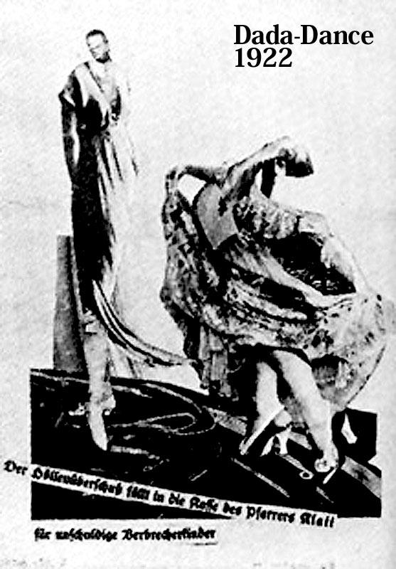 Dada-Dance-1922