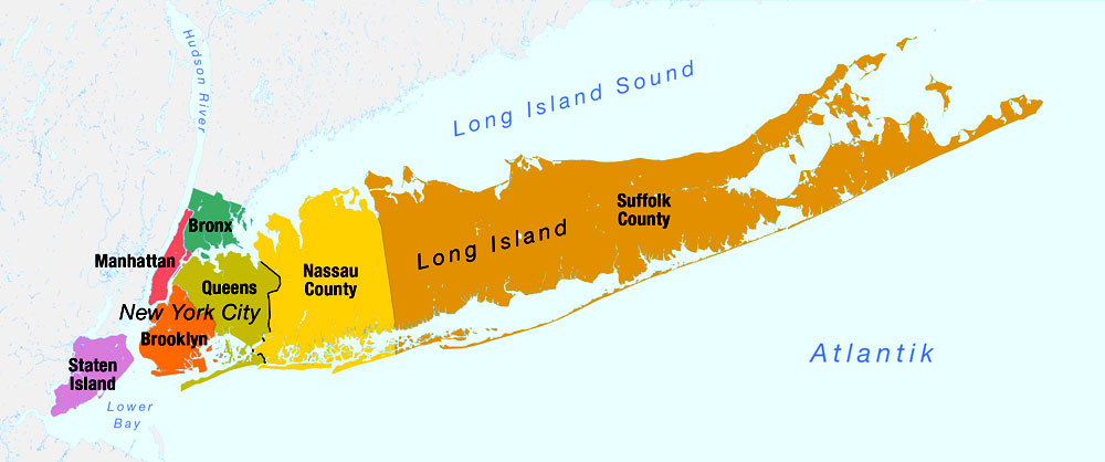 Map_of_the_Boroughs_of_New_York_City_and_the_counties_of_Long_Island