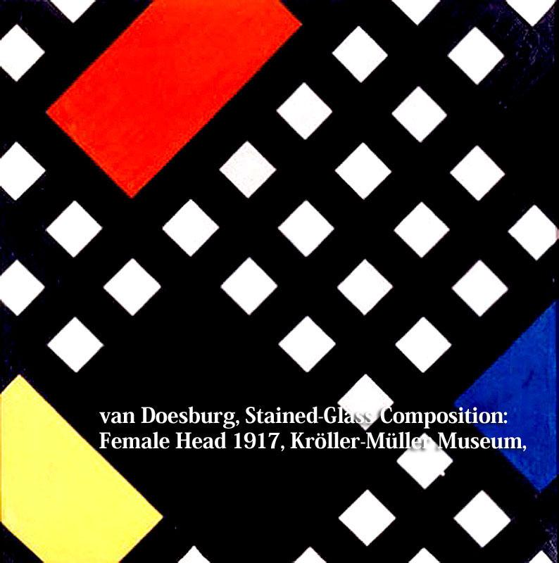 vandoesburgcontracompositionxv-377x380