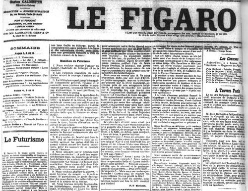 1909-02-20