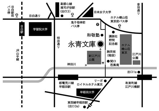 map_160705