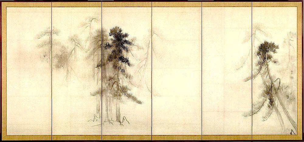 1280px-Pine_Trees