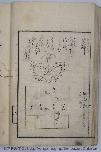 飛行機 折り紙 折り紙 歴史 : kousin242.sakura.ne.jp